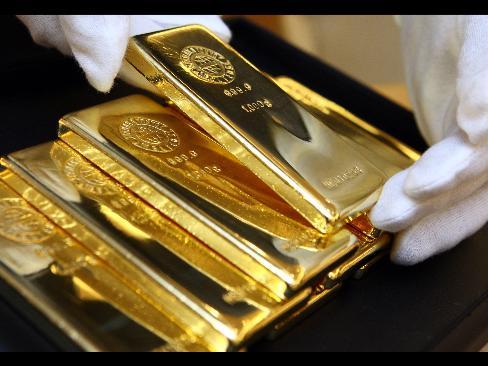 Prezzo oro: da cosa dipende e quando investire