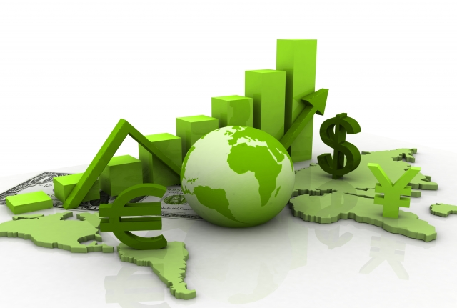 Un nuovo modo di investire: il Forex