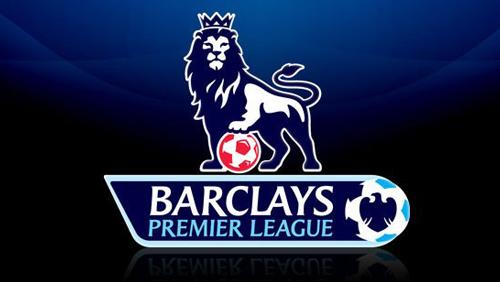 Premier League: dalla crisi del City al caso Balotelli