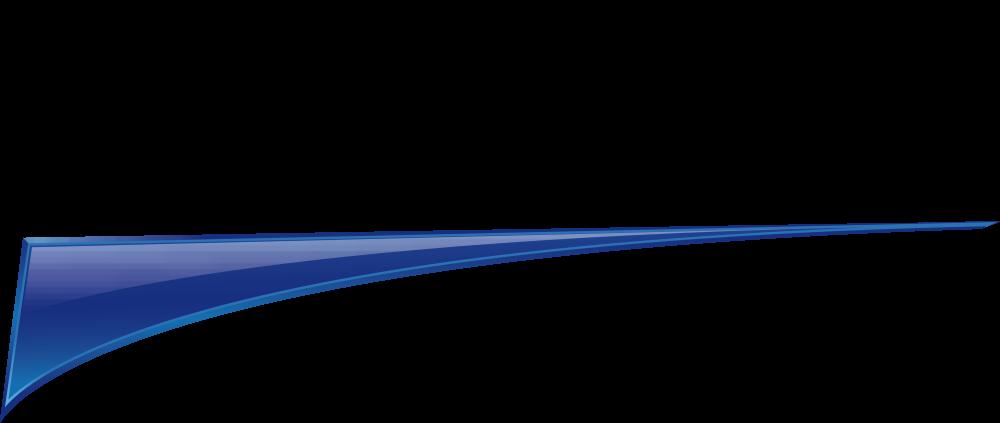 Il palinsesto di Mediaset Premium, tutti i programmi premium