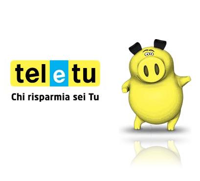 Il numero verde TeleTu per chiarire ogni eventuale dubbio