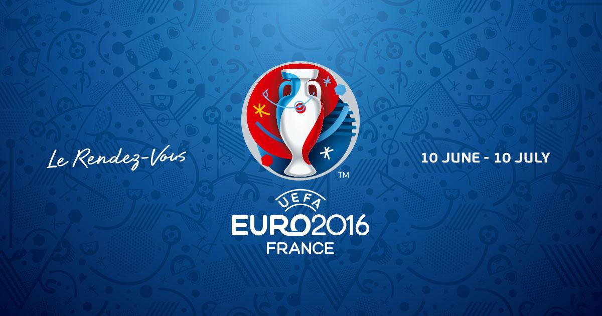 Euro 2016: i motivi della vittoria del Portogallo