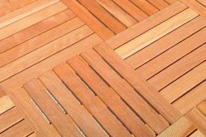 pavimenti-legno-esterno