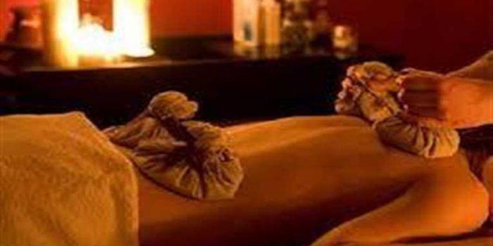 massaggi erotici, cinesi, thailandesi a monza