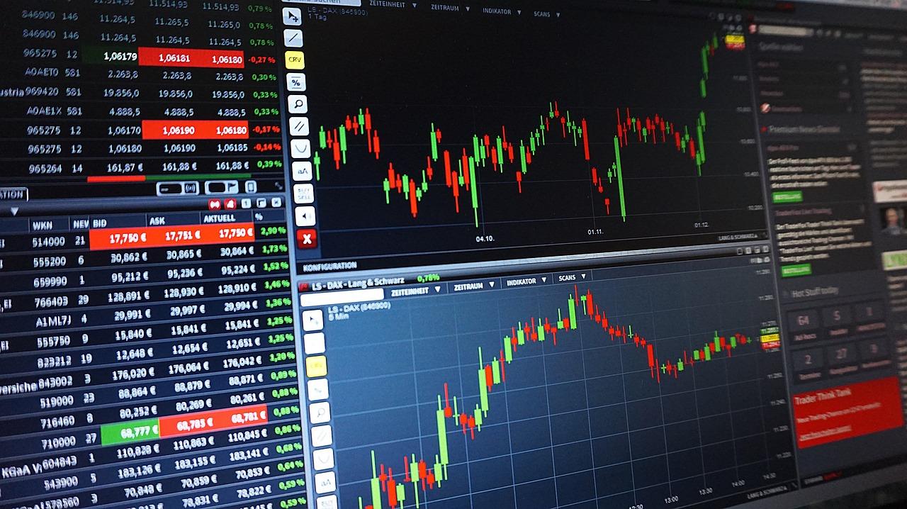 Quali sono i migliori broker opzioni binarie?