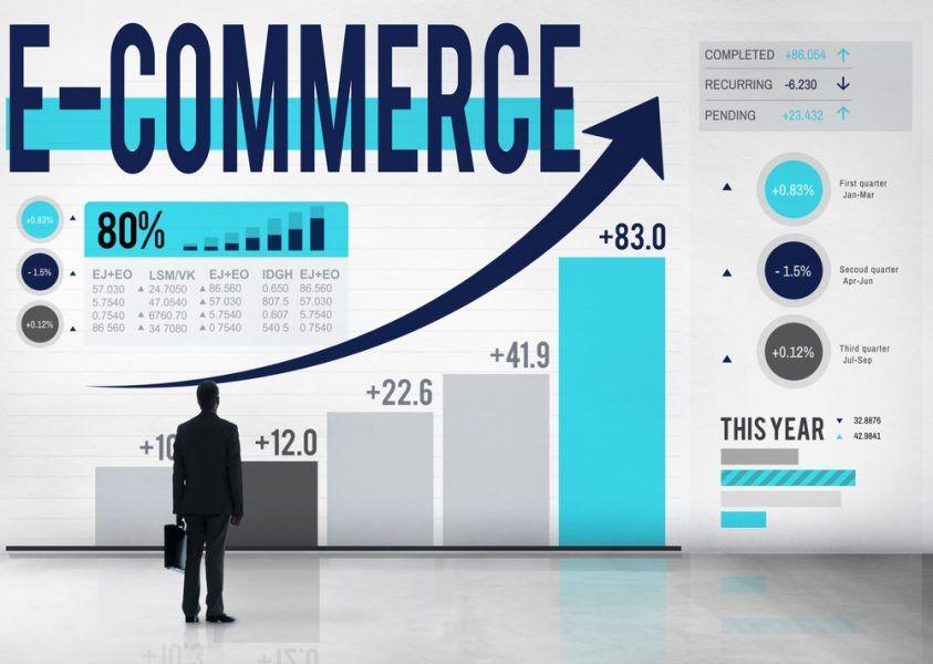 Le principali competenze di un ecommerce manager
