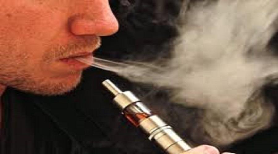 Liquido per sigaretta elettronica come sceglierlo