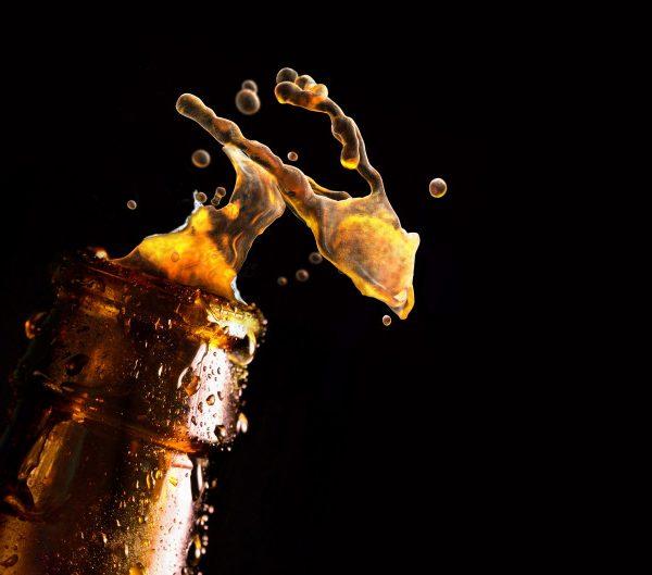 Birra in capsule: di cosa si tratta