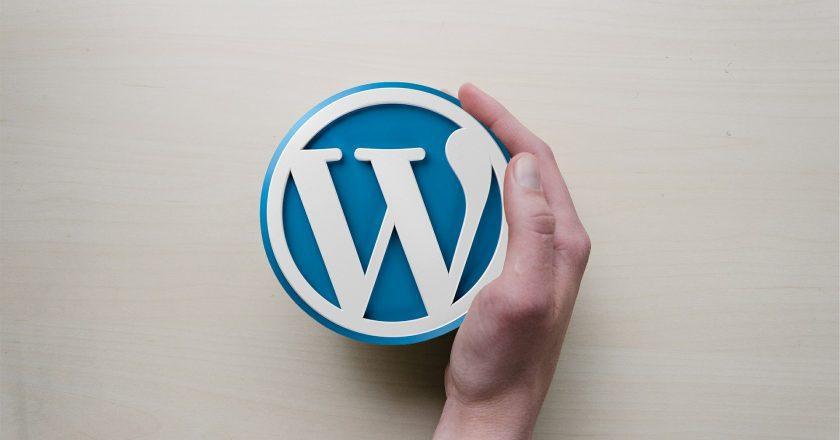 Perché è importante l'assistenza WordPress se la tua azienda investe nel web
