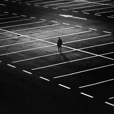 Le migliori app per parcheggiare