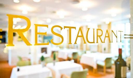 Come aprire un ristorante? Consigli e indicazioni utili