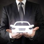 Assicurazione auto: come intestarla e a chi