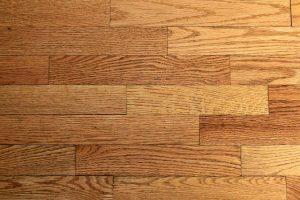 pavimenti in legno naturale