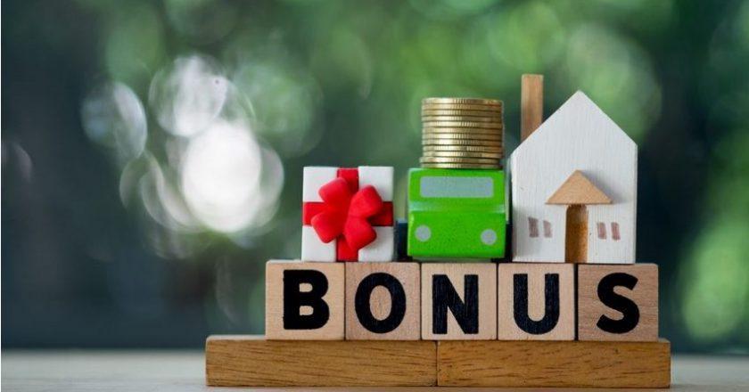 Bonus ISEE da 600 euro a partire da Aprile