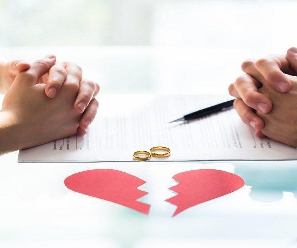 Avvocato divorzista: scegliere il migliore valutando 5 criteri