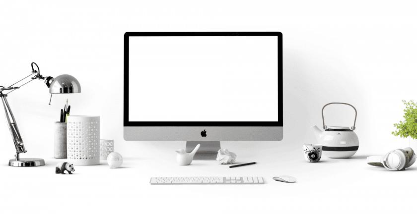 Apple iOs 14.5, le novità di questo aggiornamento