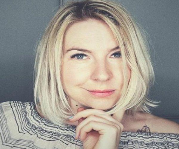 Svetlana Tomasevschi: scopriamo tutto su di lei