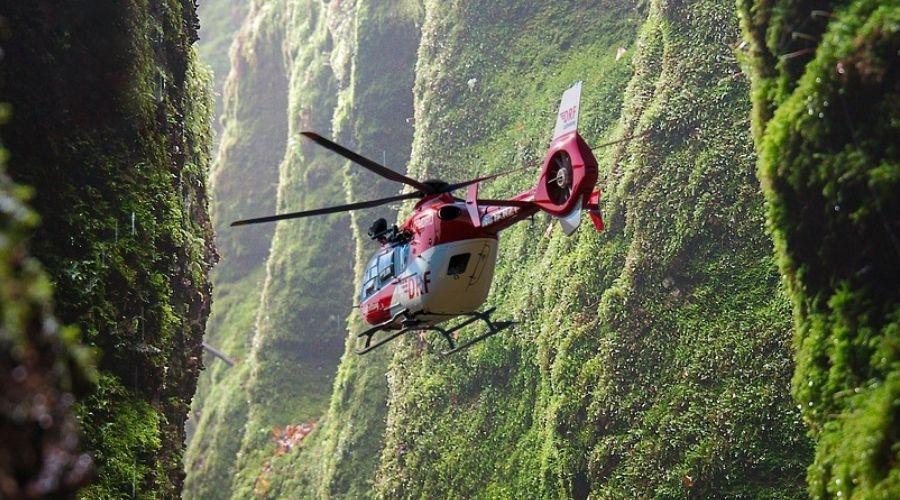 noleggio-elicottero