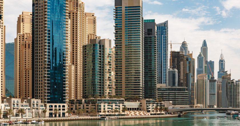 Investire in immobili a Dubai, la guida per non commettere errori