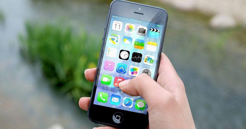 iPhone in offerta: dove acquistare iPhone nuovi a basso prezzo