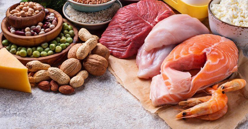 Prodotti alimentari per la ristorazione: dove trovare il fornitore migliore