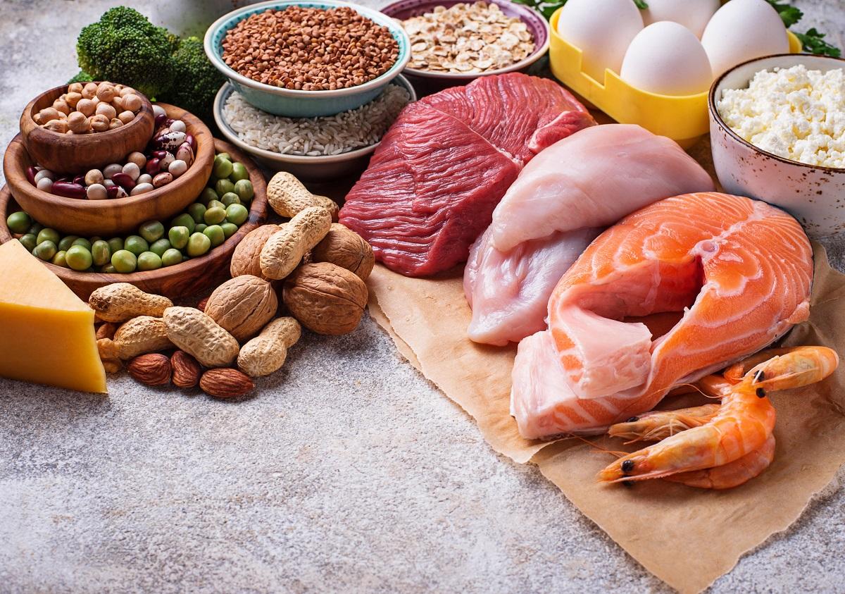 prodotti-alimentari-per-la-ristorazione