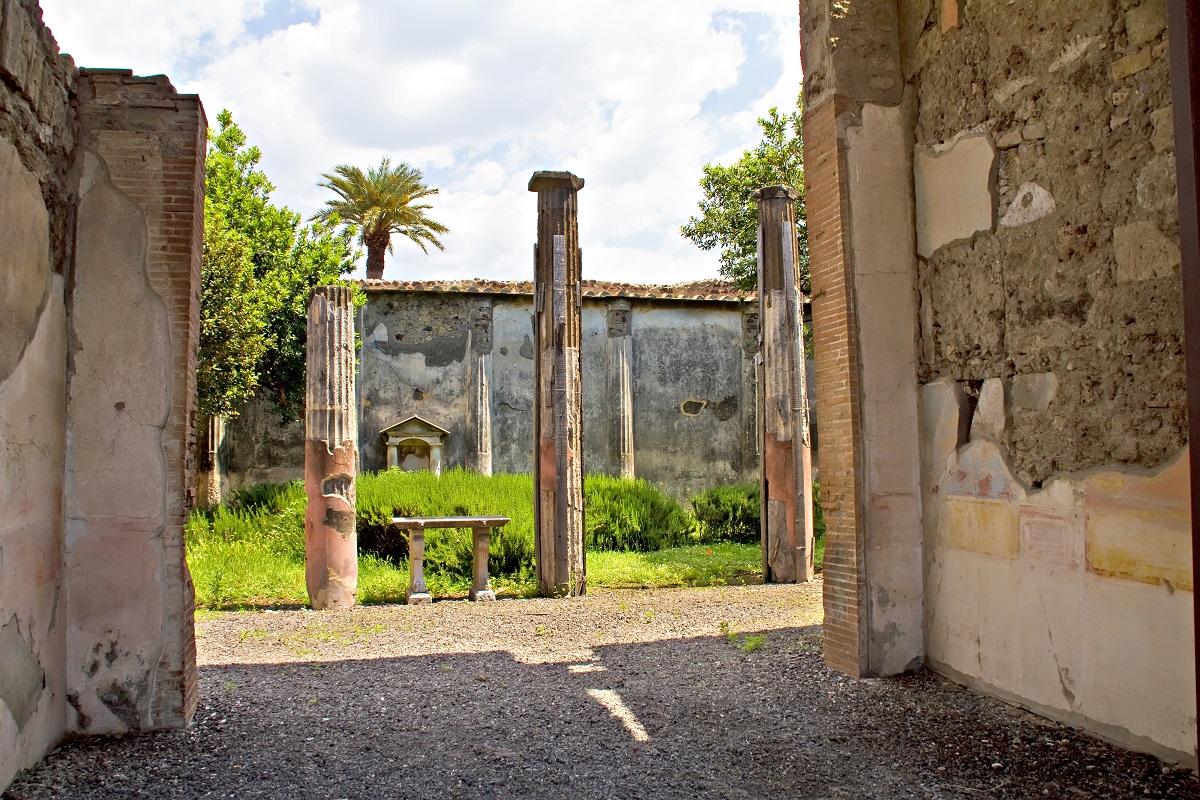 tour-pompei-ercolano