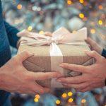 Strenne natalizie: cosa sono e come comporle